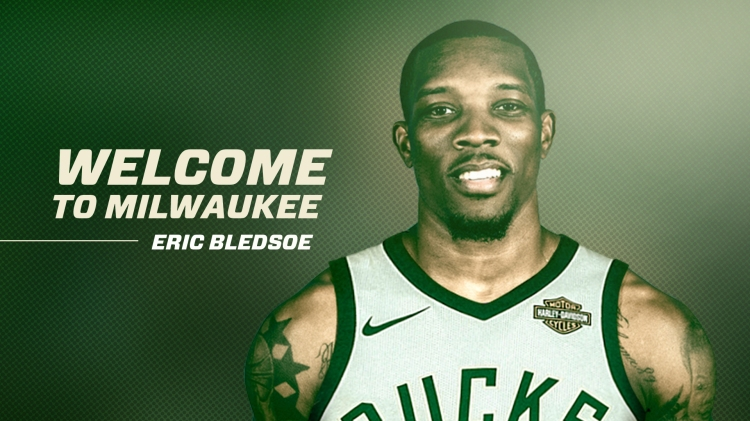 bledsoe_welcome_tw